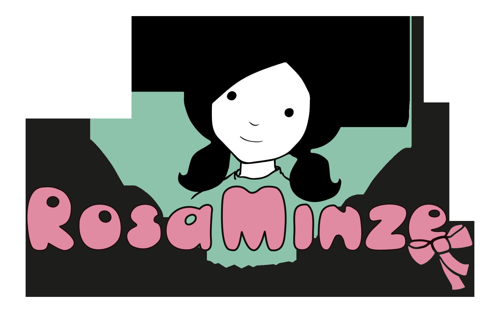 RosaMinze - Handgemachte Puppen nach Waldorf Art